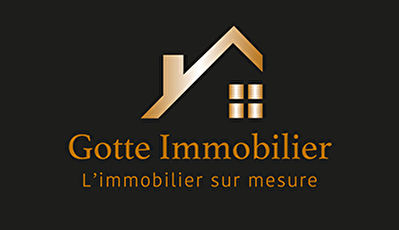 Local commercial 340m2, 1 Appartement 80m²